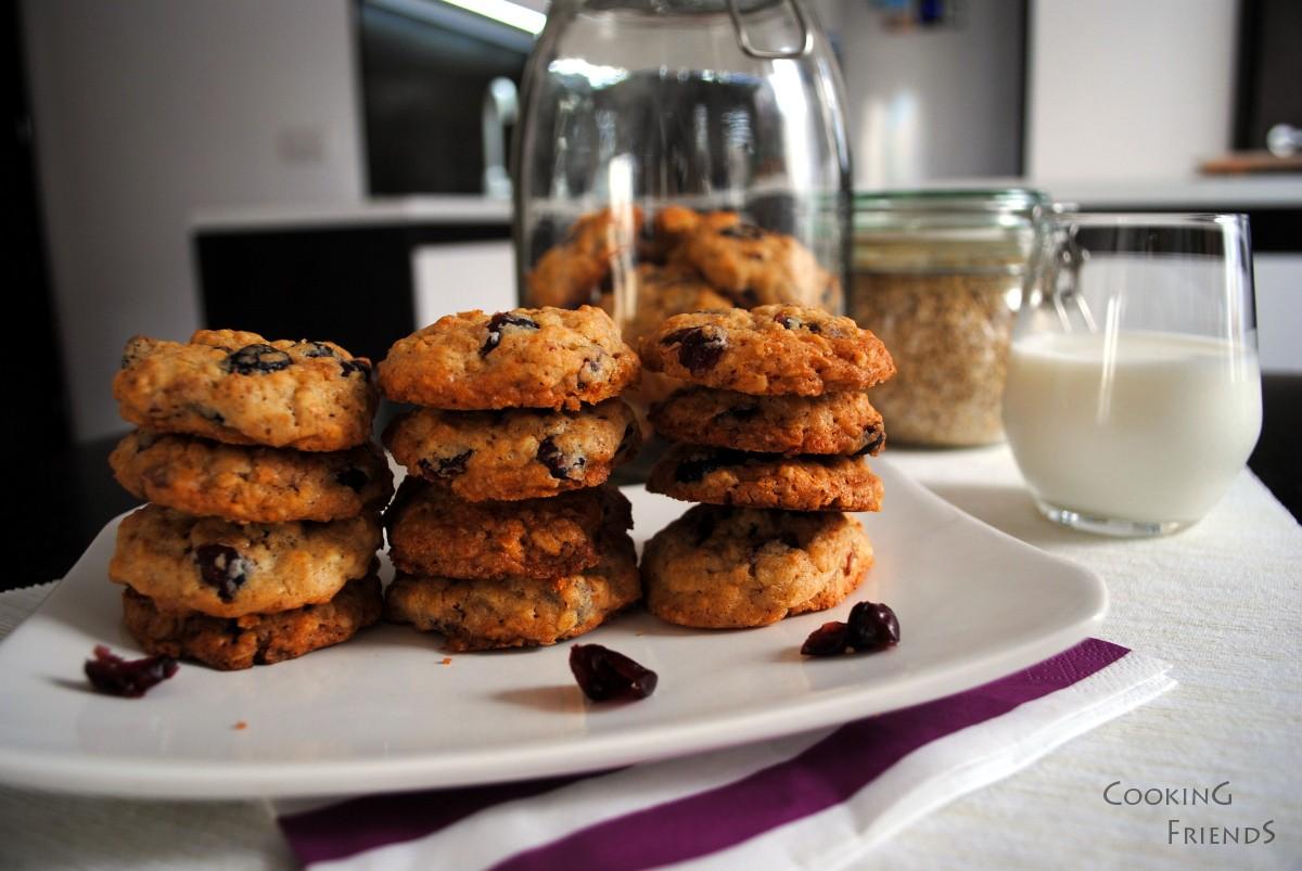 Cookies03