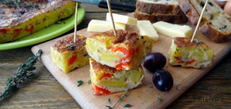 Три идейки за бърза вечеря с яйца