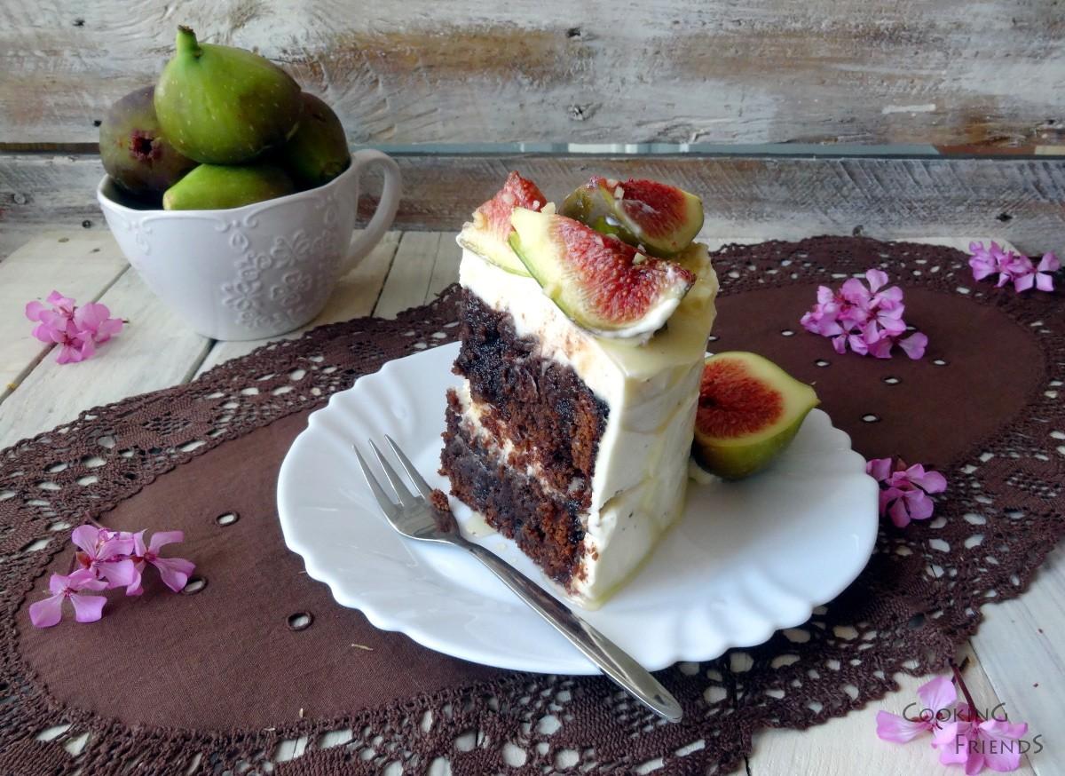 Тортата...