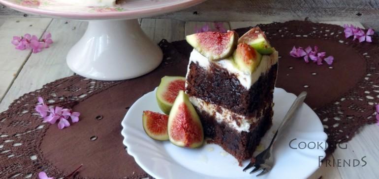 Торта … :)