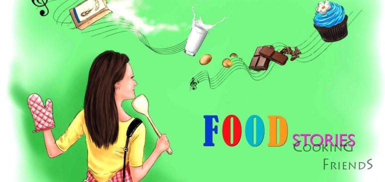 Първата ми видео рецепта :) – салата с диня и сирене Фета